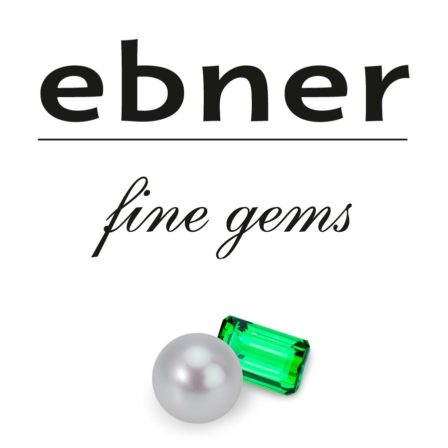 Ebner fine Gems GmbH